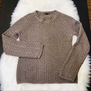 3/$50 SALE J.crew Petite Sweater
